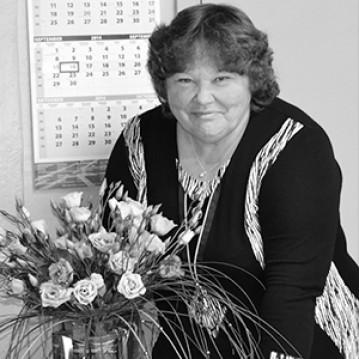 Marianne Õun