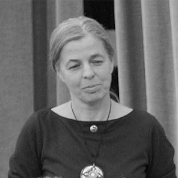 Eve Lutter