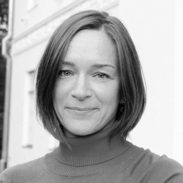 Maria Mänd